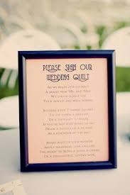 Wedding Quilt Sayings The 25 Best Wedding Quilts Ideas On Pinterest Diy Wedding Quilt