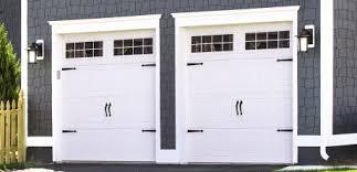 Garage Overhead Door Repair by Niceville Garage Door Repair Overhead Door U0026 Operator