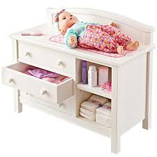 Doll Changing Tables Doll Changing Table Woodworking Plan From Wood Magazine Baby