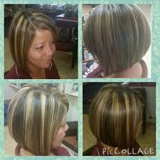 new image hair salon home facebook
