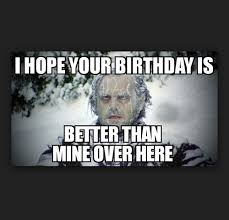 Frozen Movie Memes - birthday memes for friend wishesgreeting