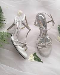 wedding shoes surabaya directory of wedding shoes vendors in surabaya bridestory