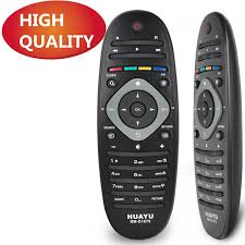 philips dvd home theater system hts3565d compare prices on philips tv remote controls online shopping buy