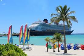 caravan sonnet royal caribbean cruise round up