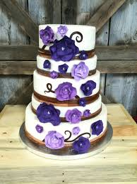 105 best cakes images on pinterest marriage biscuits and cakes