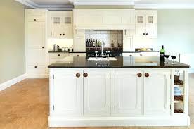 Kitchen Cabinet Door Knob Rooster Kitchen Cabinet Knob Nxte Club