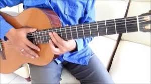 belajar kunci gitar seventeen jaga selalu hatimu intro belajar kunci gitar seventeen jaga selalu hatimu intro free download