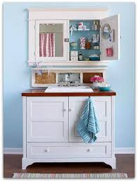 Under Bathroom Sink Storage Ideas by Under Bathroom Sink Storage Solutions Easiest Under The Sink