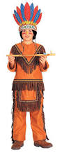 Native Indian Halloween Costumes Kids Native American Boy Indian Costume Costume Craze