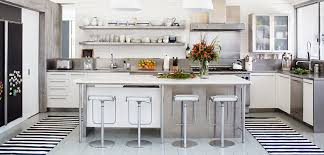Indoor Kitchen Rugs Dash U0026 Albert