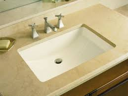 standard plumbing supply product kohler k 2214 g 47 ladena