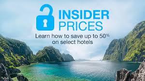 rent a center black friday ad discount rental cars u0026 cheap airport car rental orbitz