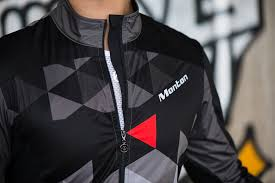 cycling windbreaker jacket men s lightweight windproof cycling jacket bike windbreaker for sale