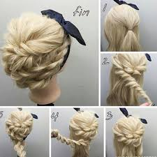 606 best hair pictorial images on pinterest boho hairstyles