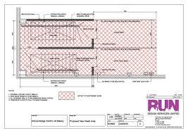 Bakery Kitchen Design by Architecture Amusing Draw Floor Plan Online Plan Kitchen Design