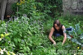 handy garden tips u2013 you grow