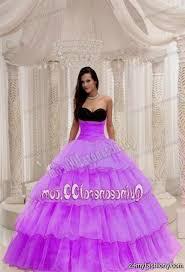 pretty purple quinceanera dresses 2016 2017 b2b fashion