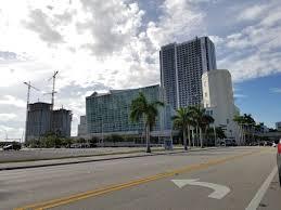 study miami apartment demand exceeding new supply causing price