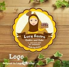 cara membuat logo online shop pin by jasa desain on jasa pembuat logo 0813 3119 3400 pinterest