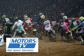 motocross races uk uncertain future for mx on motors tv motohead
