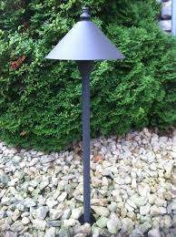 14 best low voltage landscape lighting images on pinterest