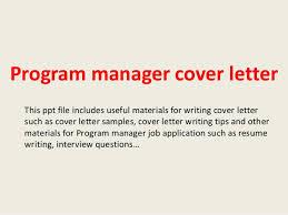 program manager cover letter 1 638 jpg cb u003d1393556066