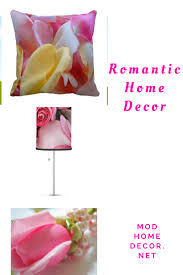 Home Decor And Accents by Romantic Home Decor Ideas And Accents Pinlikecrazy Pinterest