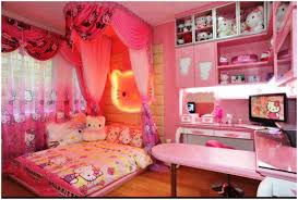 Hello Kitty Bedroom Set In A Box Hello Kitty Full Size Bed In A Bag O Bedroom Set Box Amazing