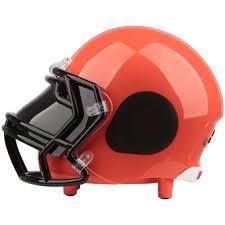 Helmet Chair Cleveland Browns Home Office U0026 Supplies Nflshop Com