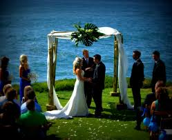 wedding chuppah rental bamboo wedding canopy rentals los angeles orange county san diego