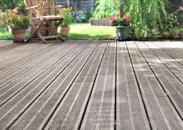 building supply deck wood burnsville nc