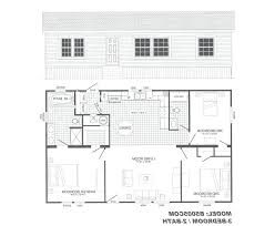 country home floor plans small ranch style house plans a front elevation of country home