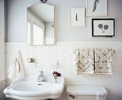Cost To Update Bathroom Three Low Cost Ways To Update Your Powder Room U2014 Olios Design
