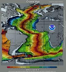 earthquake report equatorial mid atlantic ridge earthjay science