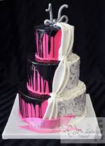 sweet 16 cakes a cake cake pictures information and news