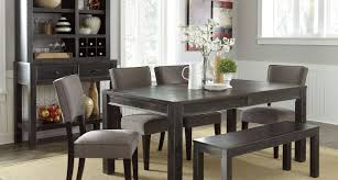 dining room black dining table wonderful small dining room table