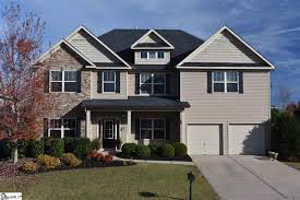 creekwood real estate find homes for sale in simpsonville sc