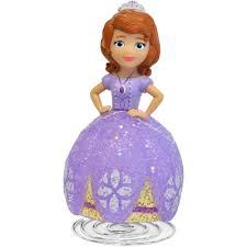 disney ariel the little mermaid night light walmart com