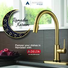 alleviatio tile u0026 bath regional house of delta faucet linkedin