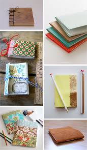268 best paper crafts images on pinterest paper paper crafts