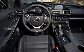 lexus is350 sport lexus is350 f sport interior kelli arena biz