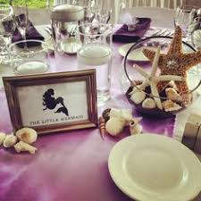 themed centerpieces for weddings disney themed centerpieces for weddings search pinteres