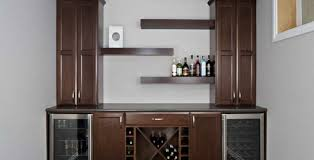 Bar Storage Cabinet Exquisite Kitchen Bar Cabinet Ideas Tags Bar Cabinets Ideas