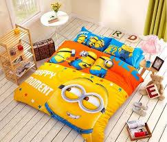 Snoopy Bed Set Snoopy Bedding Set Kalecelikkapi24