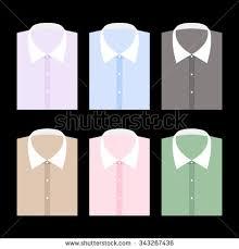 mens shirt stock images royalty free images u0026 vectors shutterstock
