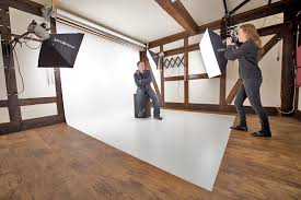 home photography studio ideas home photography studio yahoo image search results