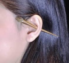 strange earrings 12 totally earrings earrings earrings oddee