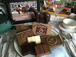 saddlebackchocolates literary 2 jpg