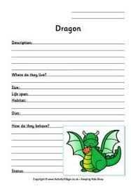 chinese new year worksheets