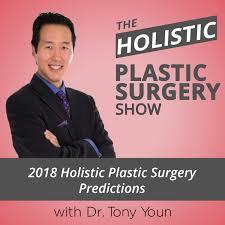 top cosmetic plastic surgeon in detroit michigan age fix